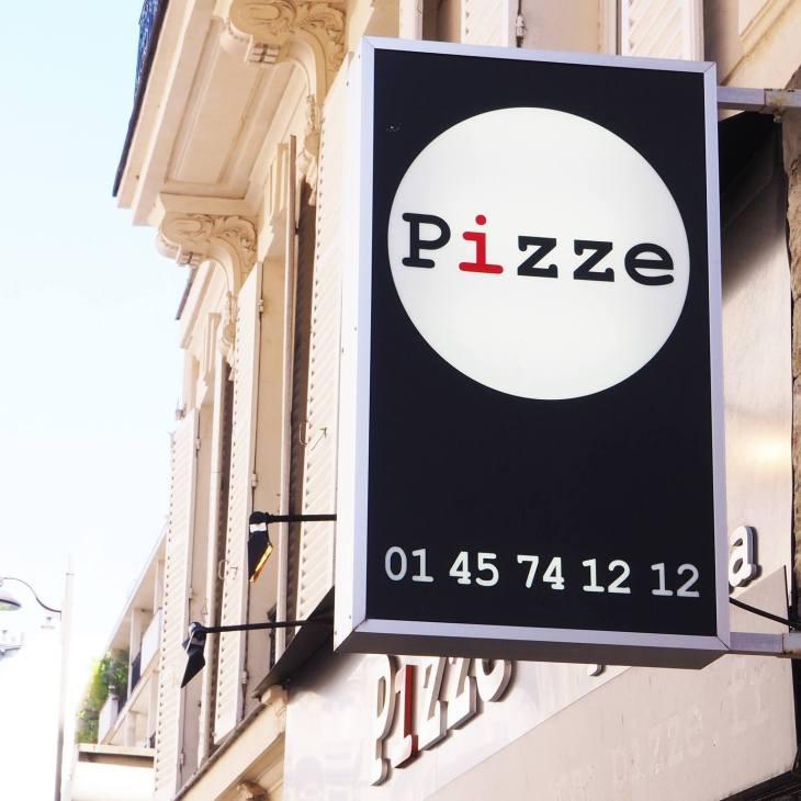 pizze-devanture